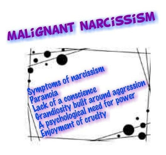 984 best images about Narcopaths-The Dark Souls on ... Sadisdic Narcissists