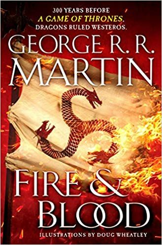 a game of thrones ebook free download