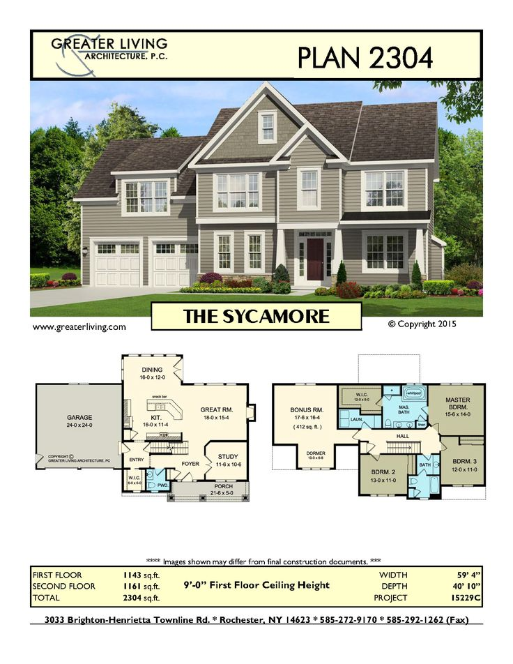 48 best two story house plans images on pinterest for Story about future plans