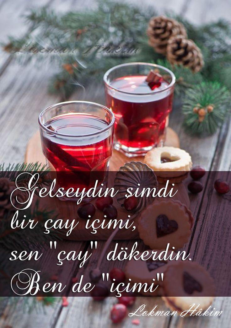 Gelseydin boğaza karşı bi çay icerdik , martilara simit atardik vapurdan,akşamında takımlarımızın macini seyreder, birbirimizi kızdıra kızdıra donerdik Ankara'ya :) neyse Galatasaray beni bekler