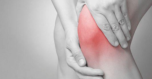 La articulación de la rodilla es la más grande del cuerpo y una de la más usada y sufrida, ya que además de tener que soportar todo nuest...