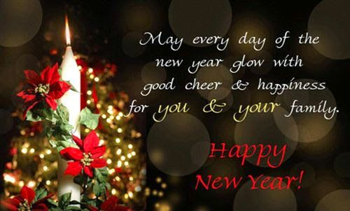 1000 Happy New Year Wishes 2017 Greeting Wishes Images