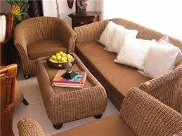 muebles usados en venta en venezuela - Buscar con Google