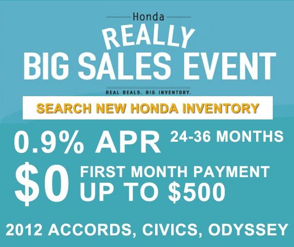19 best automotive repair discounts images on pinterest for Honda finance interest rates