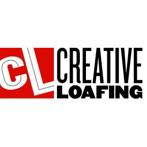 Creative Loafing is the best source for events in Tampa, Tampa Restaurants, Tampa concerts and shows, Tampa Visual Arts reviews, Tampa news and opinion.