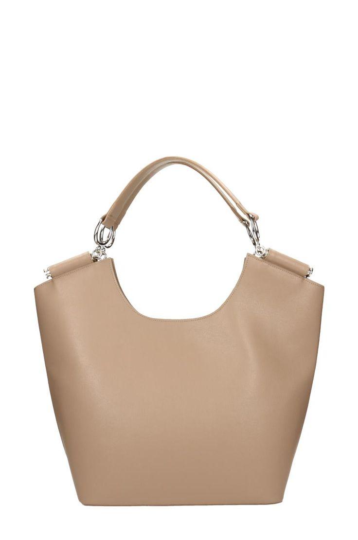Shopper Bag WARSZAWA