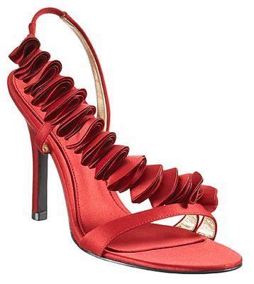 Cheap Wedding Shoes for Bride | thumbs bridal shoes 7 Cute Cheap Bridal Shoes