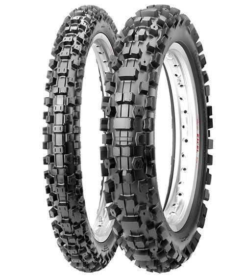 CST CM715 // CM716 Legion Desert Tires