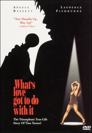 """What's Love Got to Do with It 
