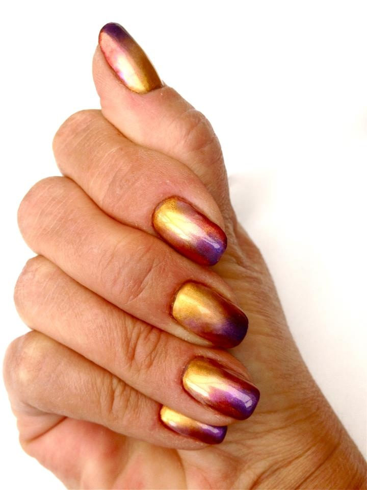 Best 25+ Nail additive inspiration images on Pinterest | Nail art ...