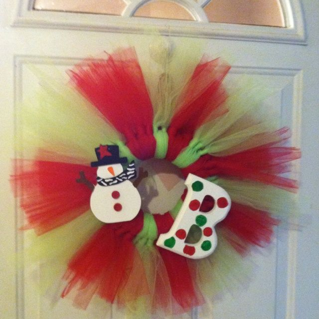116 best images about christmas craft ideas on pinterest for Pinterest christmas craft ideas