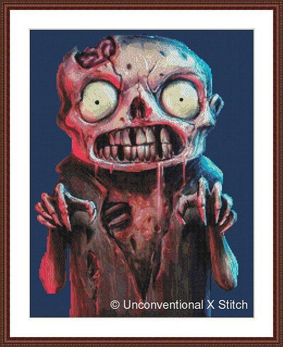 https://www.etsy.com/au/listing/180838371/zom-zombie-undead-cross-stitch-kit?