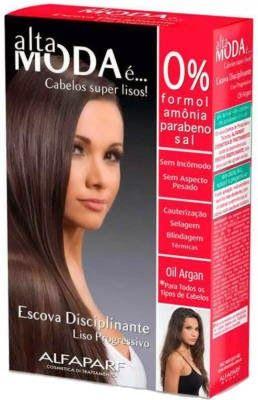 cabelo com progressiva, como fazer progressiva em casa, escova progressiva, progressiva caseira, progresiva, cabelos, cabelo, cabelos cach...