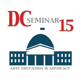 Apply for the DC Seminar by Monday, May 4th! bit.ly/1ouQgh0