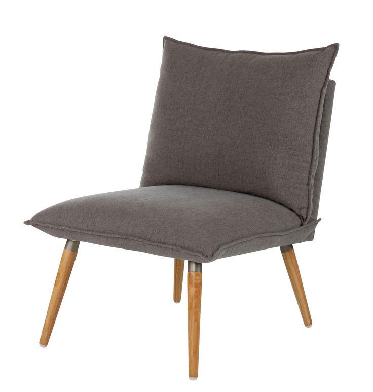 1000 id es propos de tissu pour fauteuil sur pinterest - Chaise fauteuil tissu ...