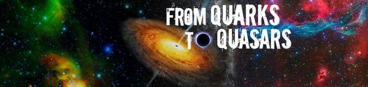 From Quarks to Quasars | 03/04/2014 | The International Astronomical Union VS Uwingu: The Battle to Name Things in the Sky
