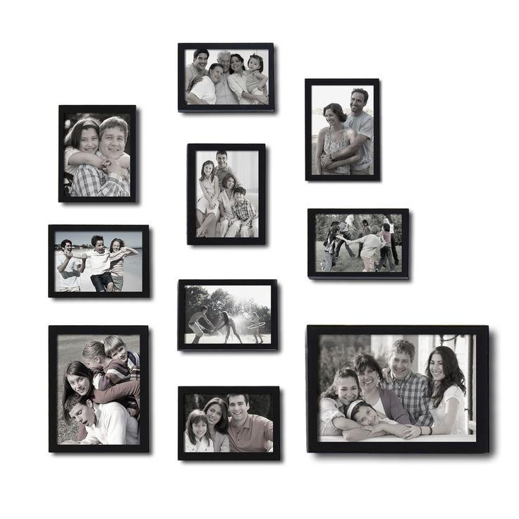 7 mejores imágenes de Picture frames in bulk | Adeco en Pinterest ...