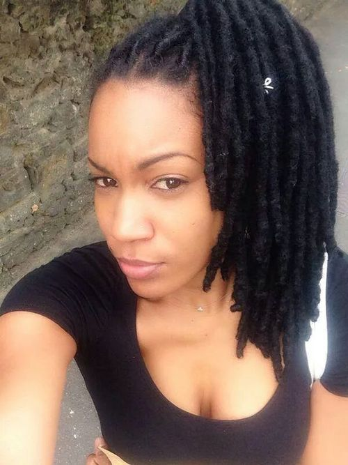hair dreadlock styles 19 best images about my future dreadlocks styles on 3474