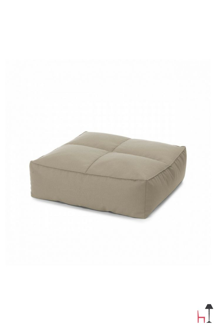Comfortable seating, and lightweight for carrying. Use in any space or environment.