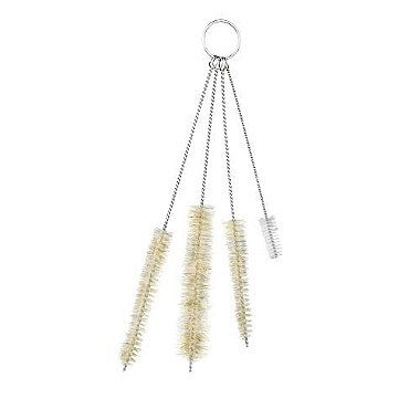 Lakeland Home Spout Brushes - from Lakeland