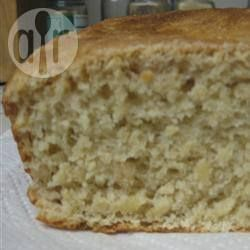 Treacle Oat Bread @ allrecipes.co.uk