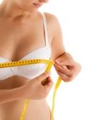Redução De Mama  Redução de Mama Para reduzir o tamanho da mama, esta cirurgia plástica retira parte do volume indesejado, deixando o seio com formato mais adequado para o tipo de corpo da mulher.
