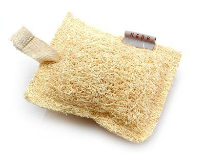 SOAP -n- SCENT Soap-e-Loofah 100g. HERB AROMA by SOAP -n- SCENT. $9.50. The loofahs are made of natural materials and contain small balls of hand milled soaps inside them to nourish your skin giving you a luxurious soapy wash.. SOAP-n-SCENT's loofah is 100% natural fiber. It removes dead skin cells and helps brighten and smoothen the skin. Natural herbal soap helps clean and moisturize your skin, leaving the skin beautiful and young.. Save 36% Off!