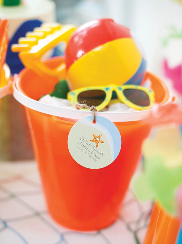 Best 25 Beach Ball Cake Ideas On Pinterest Beach Cake