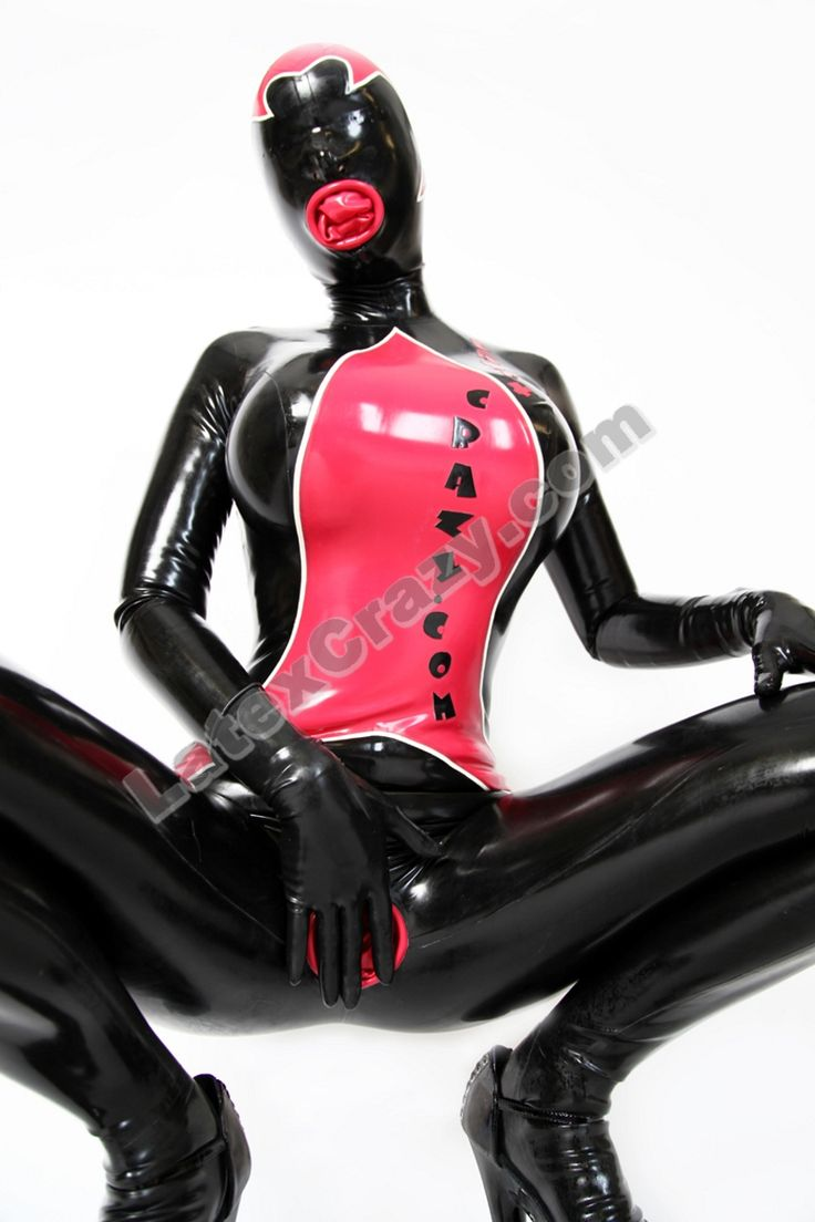 Mistress first time solo double penetration