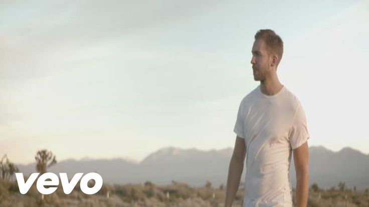 Calvin Harris' official music video for 'Summer'. Click to listen to Calvin Harris on Spotify: http://smarturl.it/CalvinHSpotify?IQid=CalvinHSummer As featur...