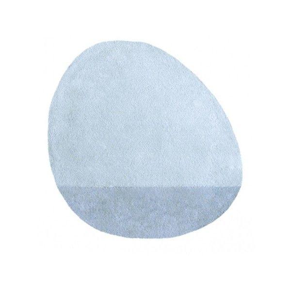 tapis bleu chambre bb garon httpwwwhomelistycomtapis - Tapis Chambre Bebe Bleu