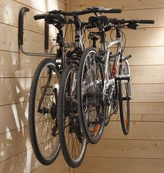 Are you  somebody that has a messing garage that is not prepared. Below are 42 garage storage ideas that will  definitely  aid you prepare your garage like a champ.