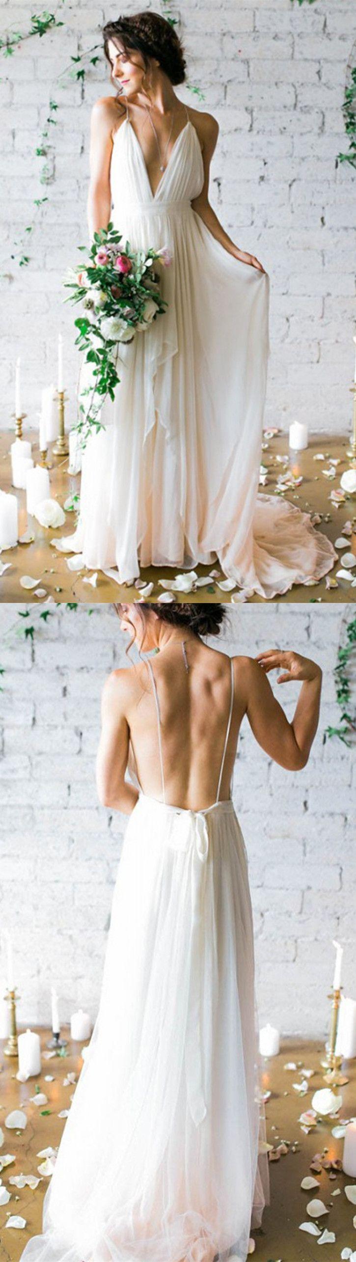 Best 20 unusual wedding dresses ideas on pinterest for Wedding dress shops reading