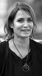Anja Kling – Wikipedia