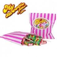 Drumstick Lollies Sweet Bag £0.99p