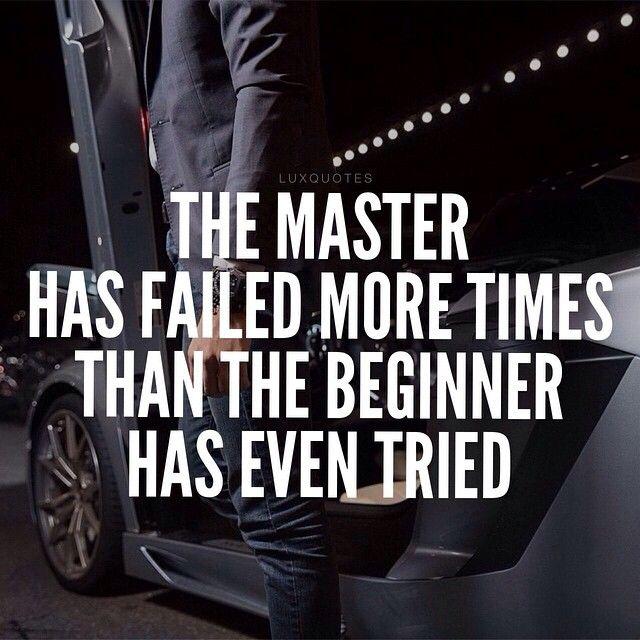 23 Best Images About Motivation Mafia Quotes On Pinterest
