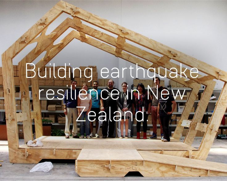 WikiHouse | Open Source Building System