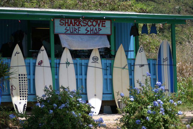 How To: ein gebrauchtes Surfboard kaufen - Surfers Mag