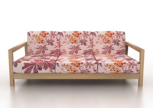 Easy IKEA Hack Ideas: 10 Sources for Customizing IKEA Furniture