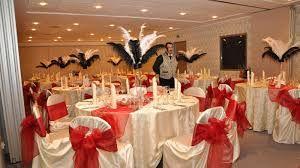 Imagini pentru continental forum sibiu