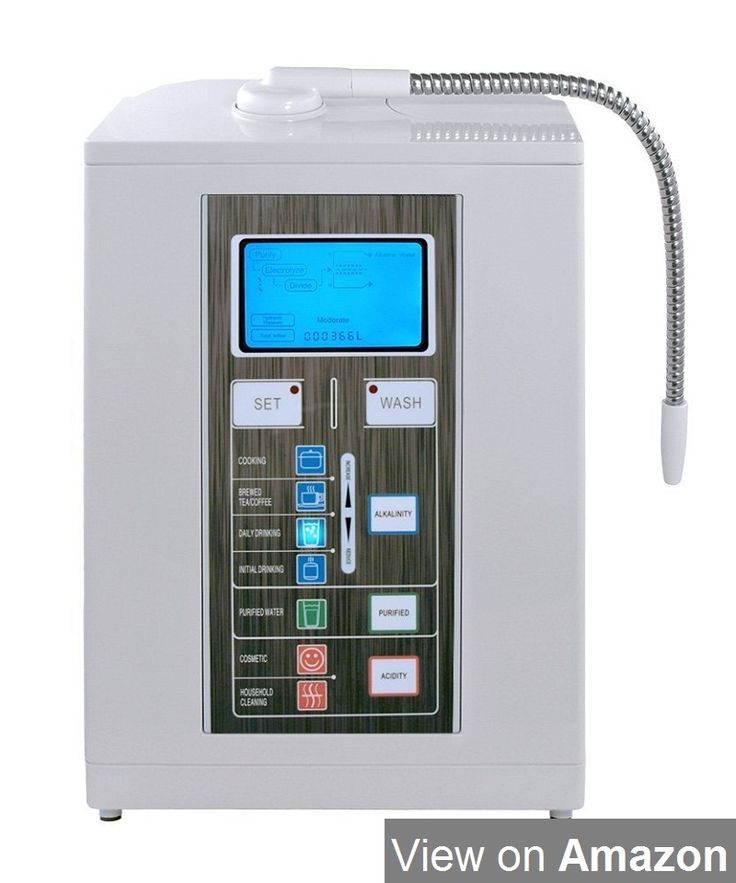 8250560776b9f504a69f47dd6bdbd66a alkaline water ionizer alkaline water machine 36 best 20reviews com images on pinterest best pool tables  at virtualis.co