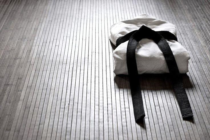 Federações nossa triste realidade nas artes marciais