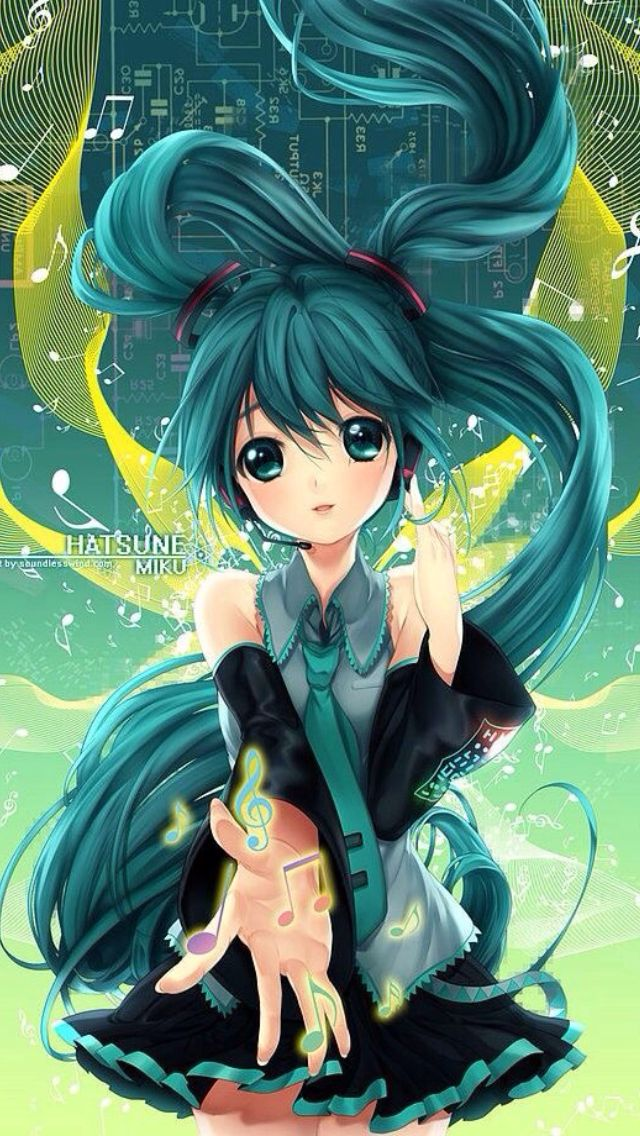 Pin by Eda Reyes on Anime girls Anime, Manga anime