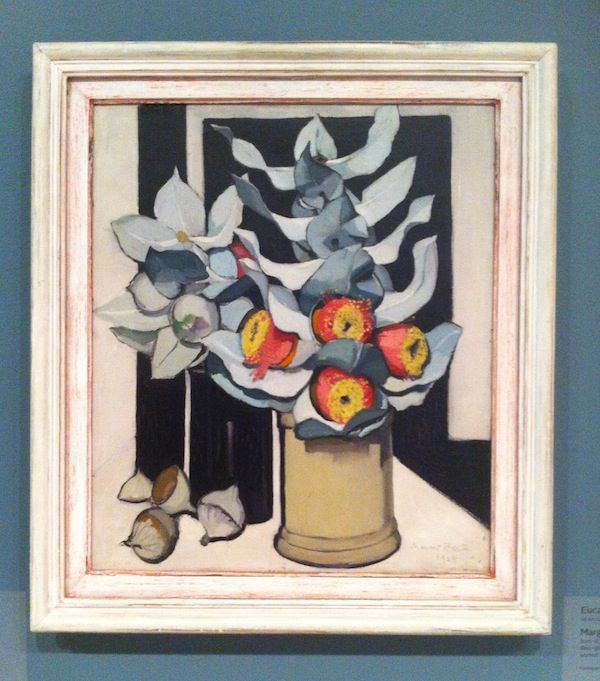 margaret preston artworks - Google Search