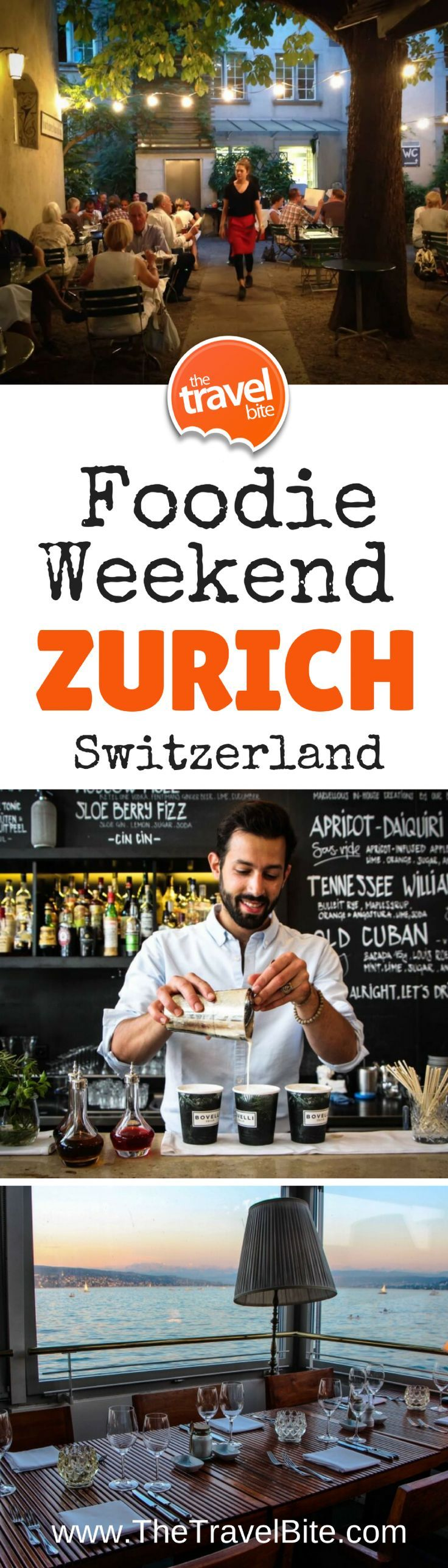 79 best images about my photography on pinterest santiago cook - Where To Eat In Zurich Http Thetravelbite Com