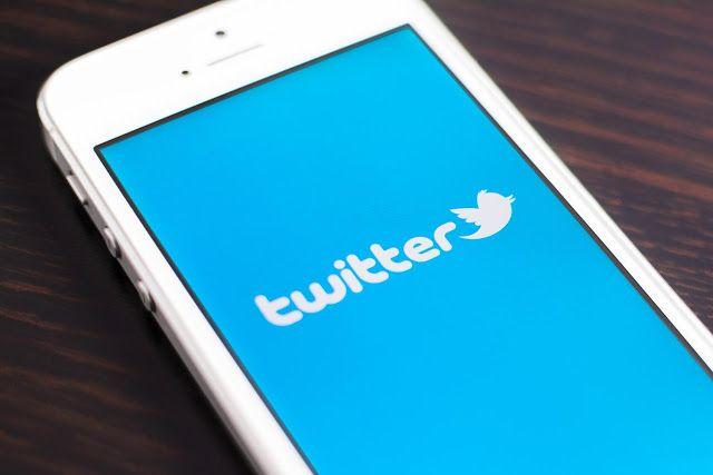 Twitter lanza pistas sobre los posibles nuevos mensajes de 10 mil caracteres http://portalnoticias.digital58.com.ve/2016/01/twitter-lanza-pistas-sobre-los-posibles.html