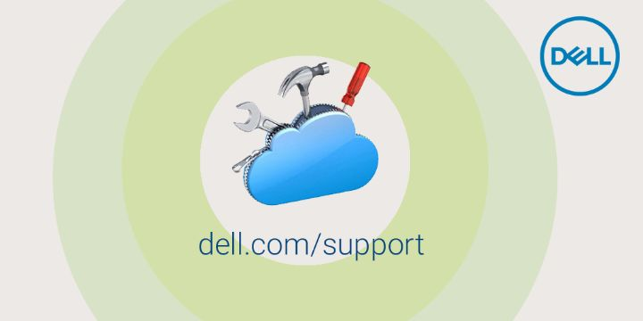 Learn how to identify & install the right drivers for your Dell PC from the #Dell Support Site http://dell.to/2esnxFg