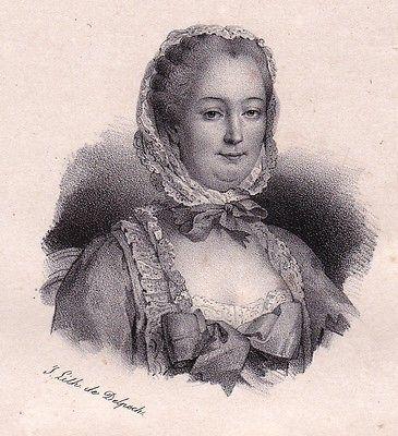 Poisson-Le-Normant-d-Etiolles-Madame-Pompadour-Favorite-Louis-XV-Versailles