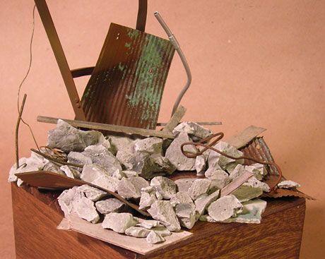 rubble-06.jpg (460×367)