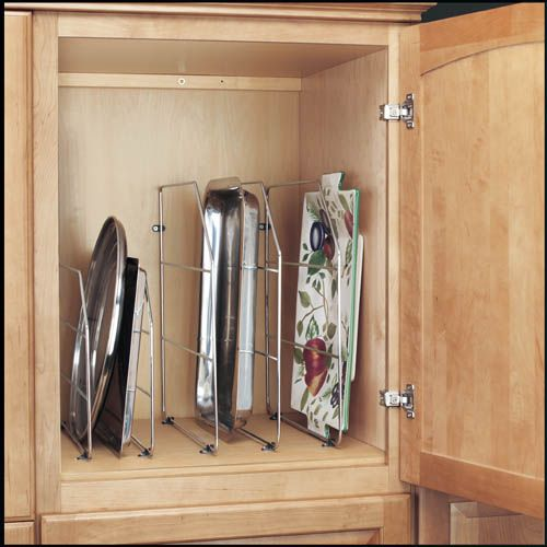 21 best Winchester - Cabinet Inserts images on Pinterest | Kitchen ...